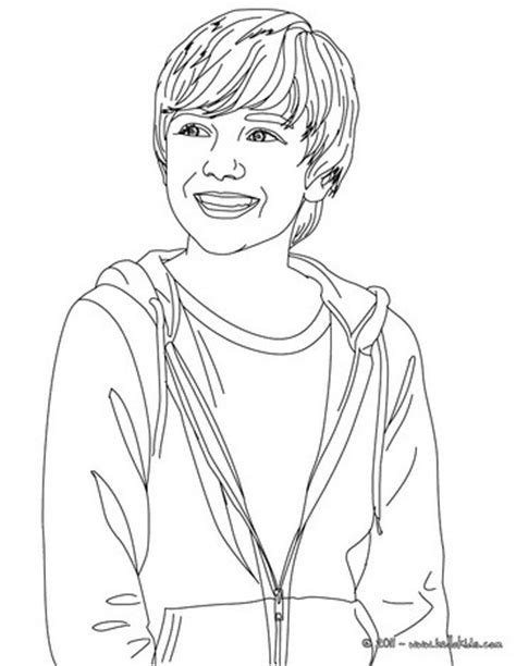 Matty B Coloring Pages by Mattyb Coloring Pages Coloring Pages
