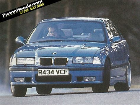 Bmw M3 Vs Audi S4 by Re Audi S4 Vs Bmw M3 Vs C43 Amg Foes Reunited Page 1