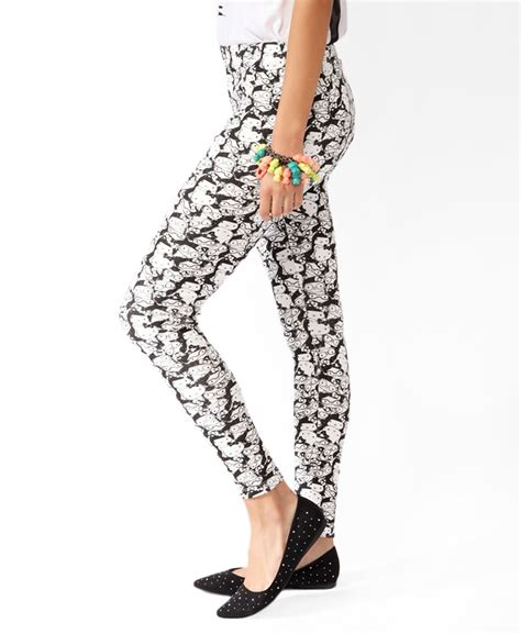Legging Legging Legging Hellokitty 42 best images about hello on my melody and sanrio