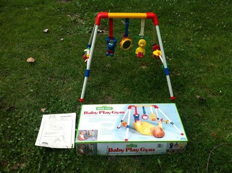 sesame street baby swing 1000 images about 80 s 90 s baby on pinterest baby toys
