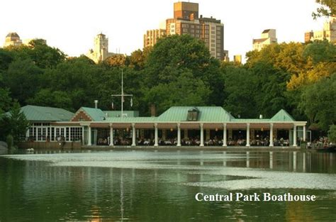 boathouse nyc boat rental 109 best travel new york in may 2014 images on pinterest