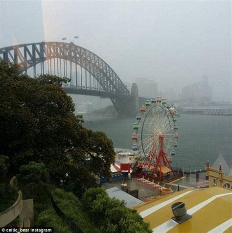 meteorology bureau australia weather forecast for winter in australia to see three