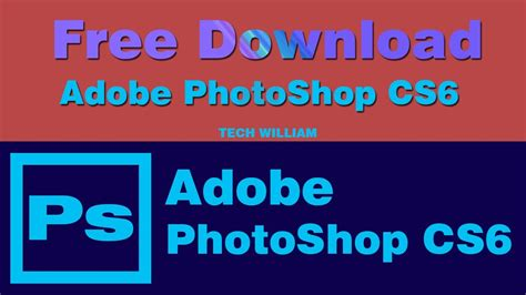 photoshop cs6 extended full version download adobe photoshop cs6 extended 2017 download free full version