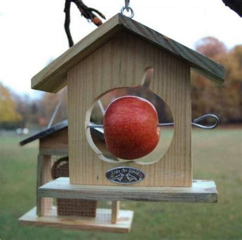 red bird house plans 25 best ideas about wooden bird feeders on pinterest oriole bird feeders building