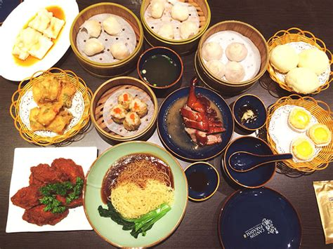 Dimsum Hakau Canton Frozen Food 11 best places for dim sum in jakarta what s new jakarta