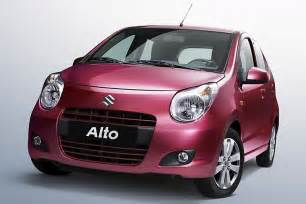 alto car new model suzuki to unveil a in oct show everise motors