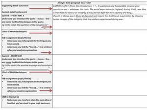 Assimilation Essay by Assimilation Essay