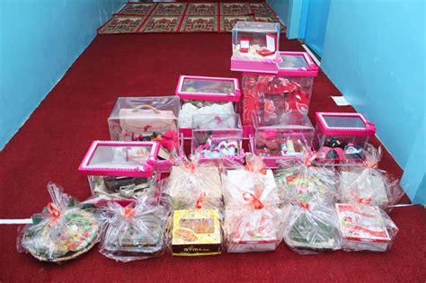 Keranjang Seserahan Di Jatinegara wedding seserahan diy box untuk kotak seserahan