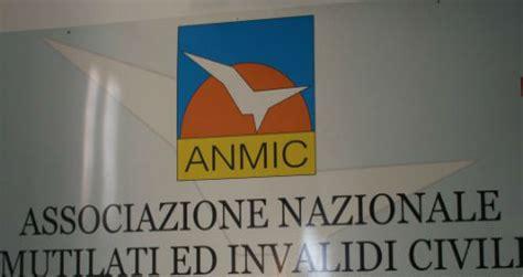 ufficio invalidi civili roma un ufficio contro la discriminazione delle persone