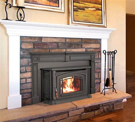Fireplace Sales by Richland Center Wi Fireplaces Inserts Stoves Chimney