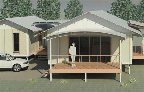 bush house designs cargotecture home designs joy studio design gallery best design
