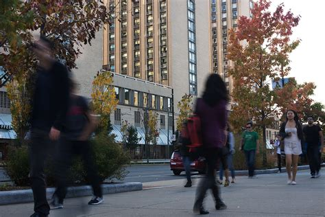 by 2030 over 50 of colleges will collapse future of boston housing initiative to lower off cus student housing