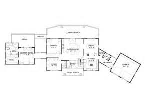 hobbit home floor plans hobbit house floor plan slyfelinos com on wheels besides plans real idolza