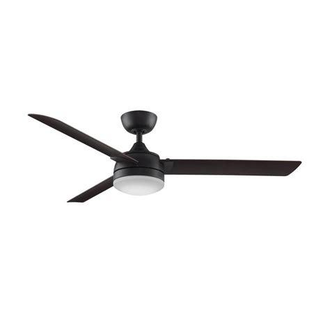 56 Quot Indoor Outdoor Modern Led Ceiling Fan Shades Of Light Outdoor Modern Ceiling Fans