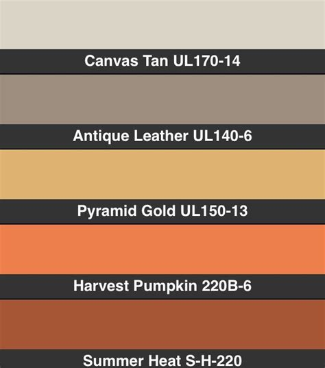46 best images about wall paint color sles on paint colors brown house and paint