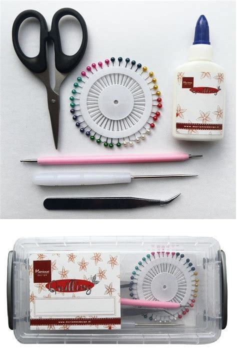 Quilting Set A Quilling Set 32 best quilling images on paper quilling