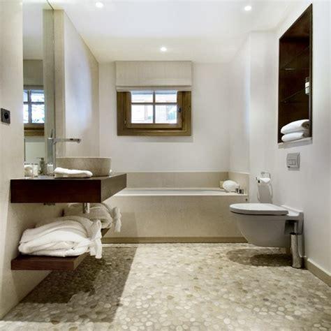limestone in bathrooms rustic limestone bathroom nature inspired bathroom