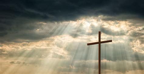 Spiritual Detox Christian by Seven Characteristics Of Orthodox Christian Spirituality