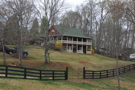 filejohn stovall house white county gajpg wikimedia commons