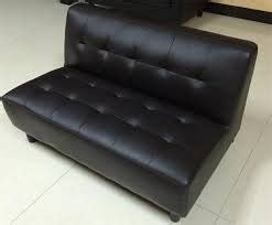 sofa plastic plastic sofa plastic ka sofa suppliers traders