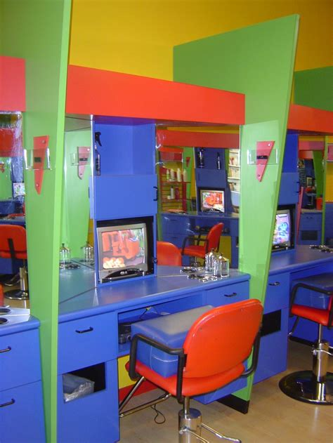 childrens haircuts hamilton nz the 25 best children hair salon ideas on pinterest