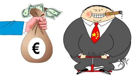 banche a prato identit 224 187 a prato le banche danno i mutui ai cinesi