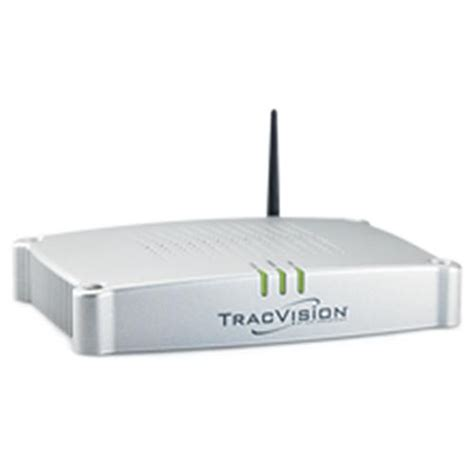 tracvision rv1 in motion satellite tv antenna system kvhrv1 from solid signal