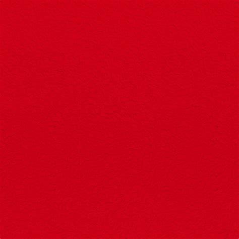 rojo color color rojo buscar con colores que me quedan
