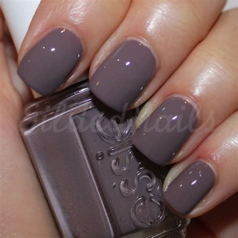 essie hair color merino cool essie hair and beauty pinterest chang