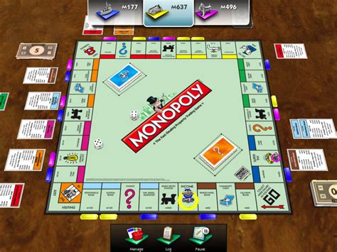 best board 10 best board and family apps to play at