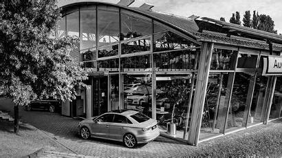 Audi Jacobs Aachen by Die Autohauskenner Gt H 228 Ndler Suchen Gt Aachen Gt Audi