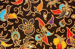 wallpaper batik nusantara macam macam batik nusantara pelajarindo com