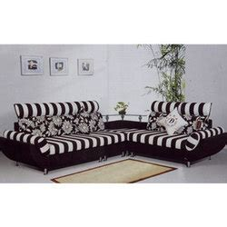 sofa designs in india sofa sets designer sofa set manufacturer from pune