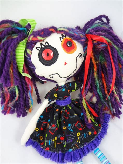 rag doll slang 74 best images about ghost dolls on