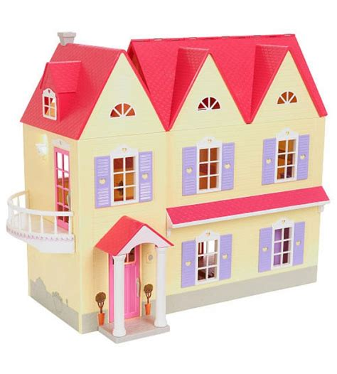 you and me dolls house you and me doll house you me happy together dollhouse pink