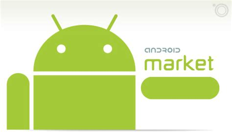 android market developer console android developer console look inside aplikasi android