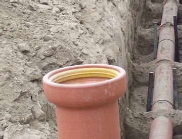 Indeed Plumbing by Indeed Plumbing