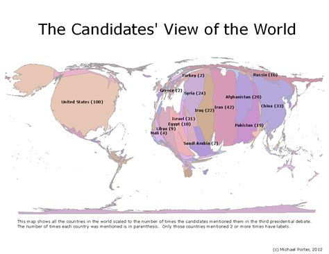 october 2012 mapping worlds random notes geographer at large election maps 2012
