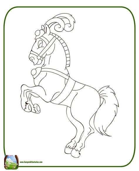 imagenes navideñas sin color 99 dibujos de caballos 174 caballos para colorear e imprimir