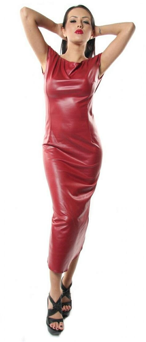 Mandy From To Hobbled by 1241 Best Images About Leather On