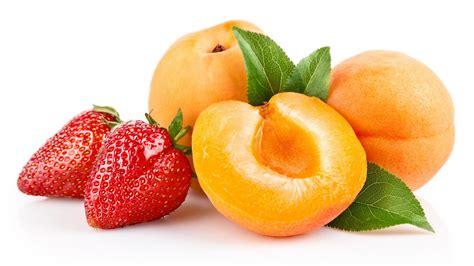 fruit images apricot fruit wallpaper hd desktop images one hd