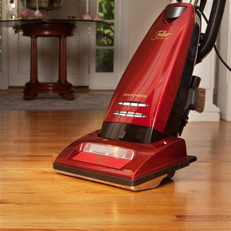 vacuum the carpet fb mmpwcf fuller brush mighty maid upright vacuum