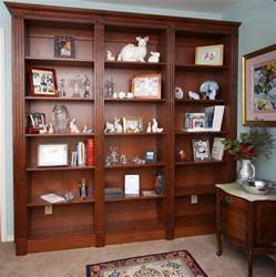 custom bookshelves cost american hwy