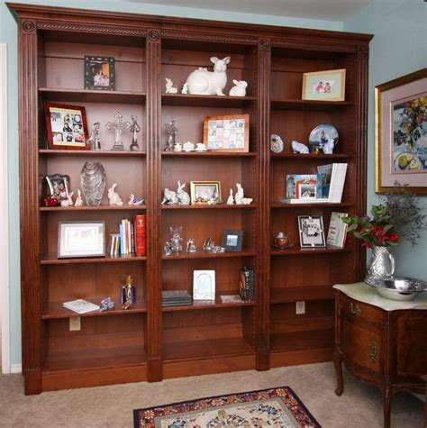 bookshelves prices custom bookshelves cost american hwy