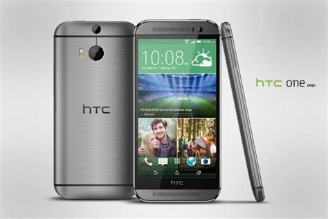 htc   prices  south africa