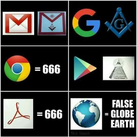 illuminati exposed best 25 illuminati exposed ideas on obama