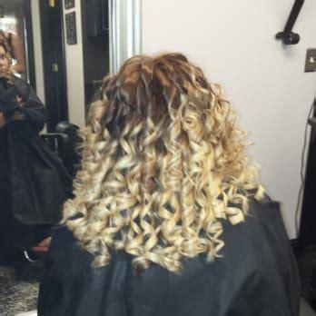 hair and makeup elk grove ca sdbsf the mojo hair lounge 230 photos 45 reviews