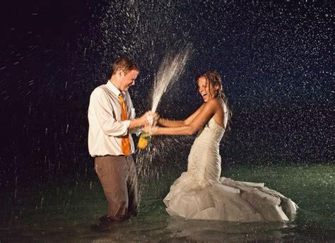 trash the dress trash the dress jamaica wedding ideas pinterest