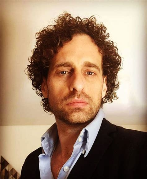 isaac kappy � pics � hollywood life
