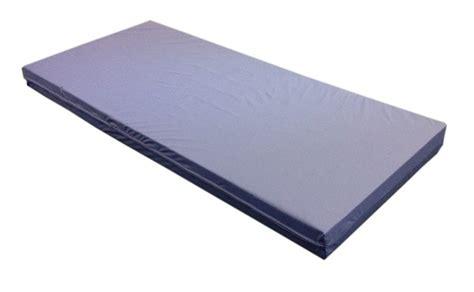 Mattress Care by High Pressure Care Mattress With Memory Foam Kinderkey